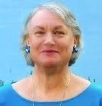 Santa Rosa California Grief Counselor Frieda L. Ferrick, MFT
