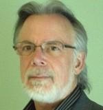 Winston Salem North Carolina Michael Rivest, Ph.D.