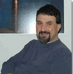 Nashua New Hampshire Grief Counselor Carl G. Hindy, Ph.D.