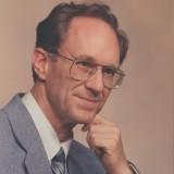 Mesa Arizona Grief Counselor David Hubbard