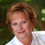 Huntington Beach California Grief Counselor Dr. Gwen Finestone
