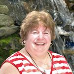 Melbourne Florida Grief Counselor Diane C Baggett, RN, BSN, MSN, GC-C