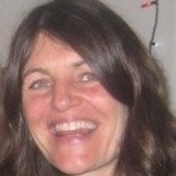 Santa Cruz California Grief Counselor Laurie Moore, LMFT, PhD