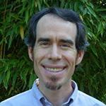 Seattle Washington Grief Counselor Evan Kimble