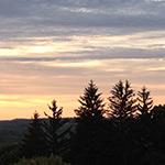 Mount Laurel New Jersey Grief Counselor Samuel Verghese