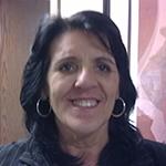 Pompano Beach Florida Grief Counselor Tina Saunders, LMHC